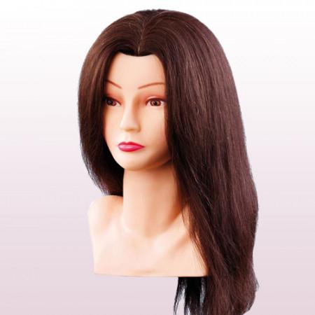 Голова-манекен KMS Bust 40см 7000798