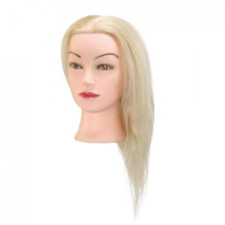 Голова-манекен KMS Standard 40-45см BLOND 3010037/0705070