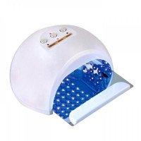 LED-лампа для нігтів Simei 9Вт 15А