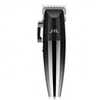 Профессиональная машинка для стрижки JRL FreshFade (FF2020C)