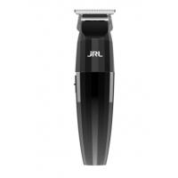 Триммер для стрижки JRL FreshFade 2020T (FF2020T)