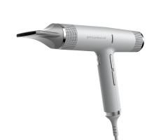 Фен для волос IQ Perfect Dryer gama professional