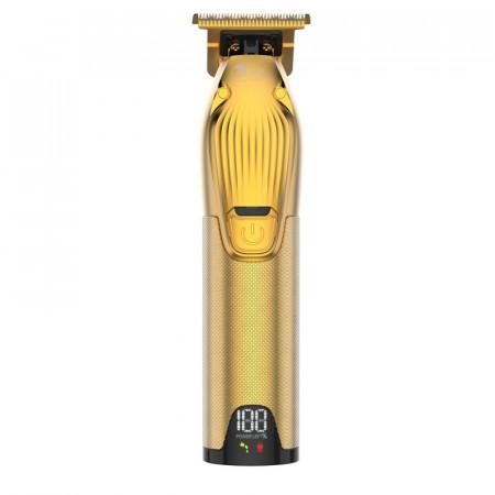 Триммер TICO Professional PRO EXPERT Mini 100415 Gold