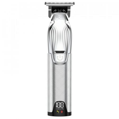Триммер TICO Professional PRO EXPERT Mini 100415 Silver