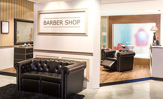 mojka-v-barbershop